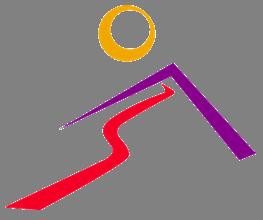 Secretan  Logo -no background (2)