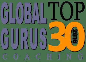 coaching guru