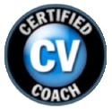 CV Certified Coach