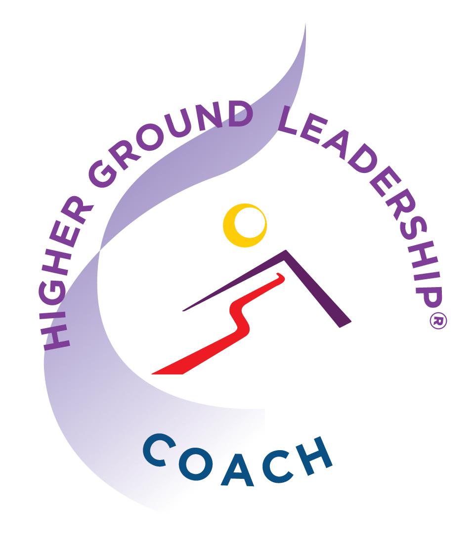 New Coach Certification Classes Begin Soon The Secretan Center Inc