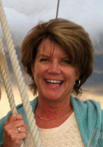 Anne DiNoia