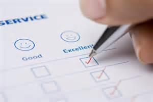 Employee and Engagement Surveys