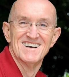Doug Peterson 2