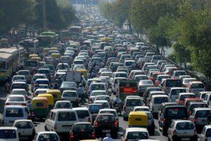 giant-traffic-jam