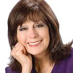 Lynnea Hagen
