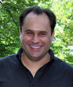 Michael Tominac