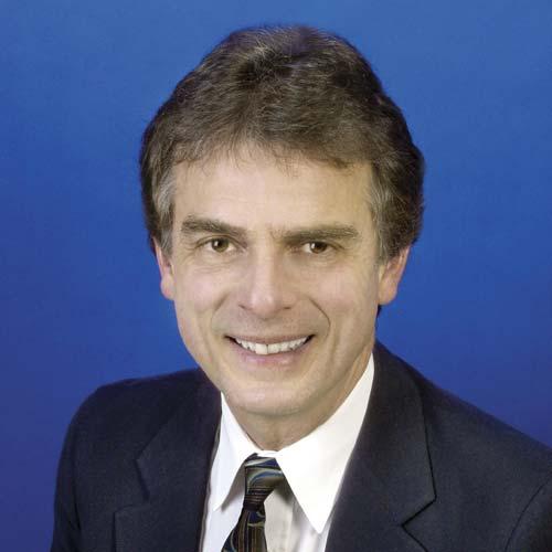 Len Rothman