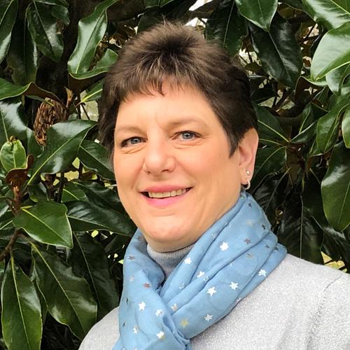 Lynette Embree