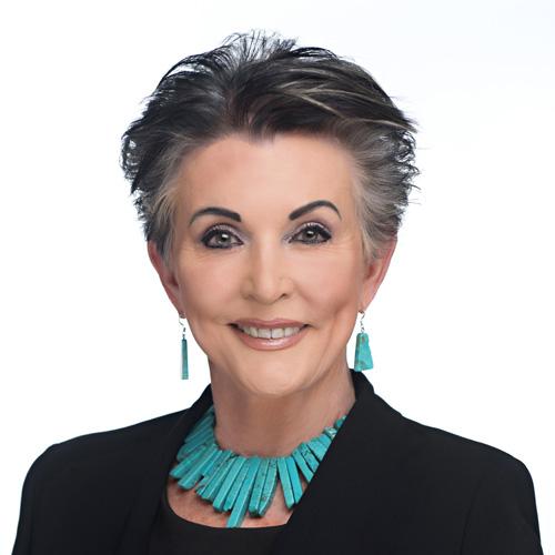 Susan Grindle
